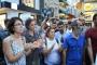 Aslan: Gülmen ve Özakça'nın sağlık durumları önemli eşikte