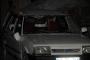 Zonguldak'ta kına dönüşü otomobil tarandı: 3 ölü, 1 yaralı