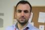 Usulsüzlük iddialarını haberleştiren gazeteciye soruşturma