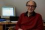 Yazar Doğan Akhanlı serbest bırakıldı