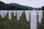 Bosna'da savaş bitti, yüzleşme ve adalet arayışı sürüyor