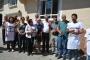 Antep'teki IŞİD Katliamında yaşamını yitirenler anıldı