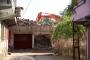 Sur'da kesinti de yıkım da sürüyor