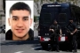 Barselona saldırısı şüphelisi Avrupa çapında aranıyor