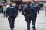 Finlandiya polisi, Turku saldırganının ismini açıkladı