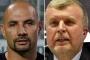 Futbol dünyasında ByLock gözaltıları