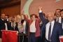 Akşener'in partisinin adı belli oldu: Merkez Demokrat Parti