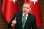 Erdoğan: Bu komünistler vatansever değildir