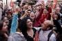 Şili'de diktatörlüğün kürtaj yasağı gevşetildi
