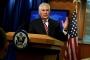 ABD'nin umudu Venezuela'da askeri darbe!