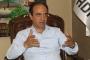 'Kılıçdaroğlu'nun tutuklanma ihtimali ortadan kalkmadı'