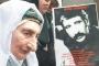 Kırbayır ailesi: Biz davamızdan vazgeçmeyeceğiz