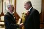 Erdoğan'dan ABD Savunma Bakanı Mattis'e YPG sitemi