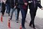 Maliye Bakanlığı'nda 'FETÖ' operasyonu: 79 gözaltı kararı
