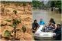 İklim değişikliği 1 milyar insanı göçe zorlayabilir