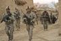 Rusya'dan ABD'ye Afganistan itirazı