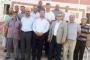 MHP'de 'Akşener' ayrılıkları: Yozgat'ta 41 istifa