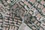 Deprem toplanma alanlarında çarpıcı bir örnek: Üsküdar