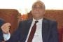 Tarım Bakanı'ndan fındık üreticisini kızdıracak açıklama
