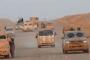IŞİD, Rakka'nın güneyinde saldırdı: 7 köyü ele geçirdi
