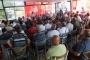 Muğla'da MHP'den toplu istifa