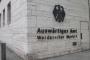 Almanya: İki Alman vatandaşı Türkiye'de gözaltına alındı