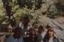 Gülsüm Cengiz'den Muzaffer İzgü'ye mektup