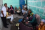 Sur'da abluka ve yıkım devam ediyor