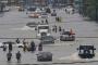 Harvey Kasırgası'nın maliyeti 180 milyar dolara çıkabilir