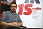 TGS'den 'Basın Yayın Saray'a bağlanacak' iddiasına tepki