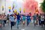 Kolombiya'da barış hâlâ tehdit altında