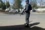 Afganistan istihbarat merkezine saldırı düzenlendi
