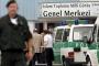 Milli Görüş yetkilileri Köln'de yargılanacak