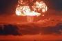 ABD'den nükleer bomba denemesi!