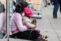 Almanya'da yaşayan çocukların beşte biri yoksul