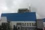 Termik santrallerde 12 bin ton tehlikeli atık oluştu