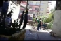 Diyarbakır'da trans kadın sokak ortasında darbedildi