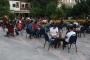 Diyarbakırlılar: Muhatap alınmasak da barışı istiyoruz