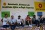 Bayramı zehir ettiler: Sürgünle aileleri üçe böldüler