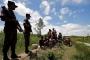 Arakan'da bir haftada 400 kişi öldü