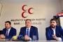 MHP'li Erkan Akçay: İstifalar hayırlı olmuştur