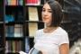 Melis Alphan: Türkiye'de ensest oranı yüzde 40