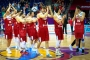 Eurobasket 2017: Türkiye ilk galibiyetini aldı