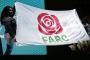 Kolombiya'da FARC ilk kez seçimlere katılıyor