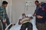 Tarım işçilerini taşıyan traktör devrildi: 25 yaralı