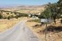 Lice'de sokağa çıkma yasağı: '3 köylü vuruldu' iddiası