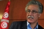 Hamma Hammami: Tunus politik bir çıkmazda