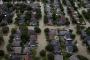 Harvey Kasırgası: Ev sahipleri kira almayı sürdürüyor