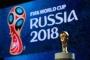 Rusya'da düzenlenecek 2018 FIFA Dünya Kupası'na son 100 gün
