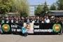 Diyarbakır barosu: OHAL kaldırılmalı, KHK'ler iptal edilmeli
